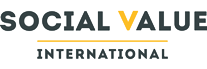 logo-social-value-international