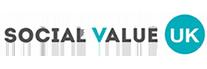 logo-social-value-ukl