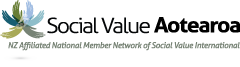 Social Value Aotearoa