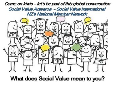 what does social contact mean