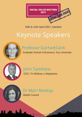 Keynote-speakers-1-320x453