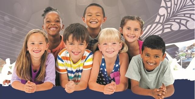 kids-promo