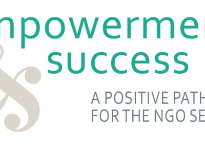 empowerment and success conf